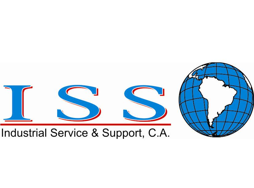 INDUSTRIAL SERVICE & SUPPORT C.A | J-31372000-3
